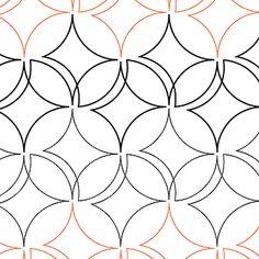1000 Images About Orange Peel Inspiration On Pinterest
