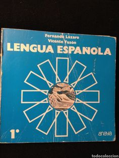 Anaya, Early Readers, We Remember, Bilbao, My Childhood, Modern Art, Nostalgia, Objects, Memories