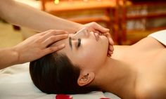 Browse Spa Treatment & Packages Durban. Afri Spa provides the finest Massage Services in Durban. Book Now!! Visit: http://afrispa.co.za/waxing-threading-2/