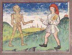 Universitätsbibliothek Heidelberg, Cod. Pal. germ. 76 Johannes von Tepl Der Ackermann aus Böhmen Stuttgart - Werkstatt Ludwig Henfflin, um 1470