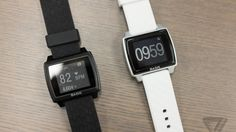 Basis' B1 fitness tracker is one of the most advanced wearables you can buy: it can count your steps, measure your heart rate, read your sweat level, and even track your different levels of sleep....