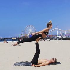 Yoga Girls 479070479113778763 - IG: Allie Michelle , acroyoga Source by lagrousse Couples Yoga Poses, Acro Yoga Poses, Partner Yoga Poses, Easy Yoga Poses, Yoga Moves, Yoga Poses For Beginners, Group Yoga Poses, Vinyasa Yoga, Ashtanga Yoga