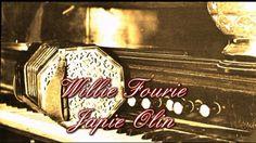 Boeremusiek-Willie Fourie-Japie Olin Polka Music, Eclectic Taste, Afrikaans, Africa, Videos, Free