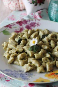 My Recipes, Italian Recipes, Savoury Recipes, Almond, Oatmeal, Chicken, Breakfast, Mamma, Carne