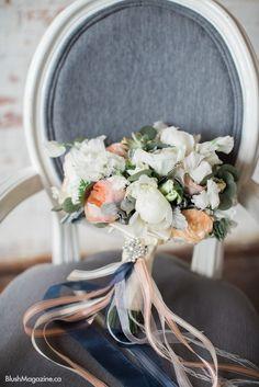 A Cinderella Waltz Wedding. Romantic Bouquet, Wedding Bouquet, Rose Bouquet, Peony Bouquet