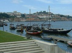 river Douro by Joaquim Nogueira on 500px