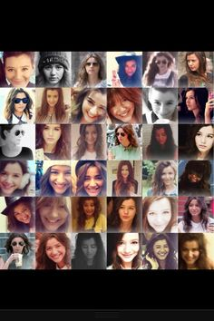 Just perfection :D Xxx Love youu @Eleanor Smith Smith Calder