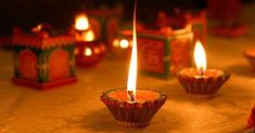 Diwali Coming Soon….So I wish for you that the… The Divine Light Of Diwali Spread Into Your Life Peace, Prosperity, Happiness and Good Health. Happy Diwali In Advance. Hindu Festivals, Indian Festivals, Komal Pandey, Hindu New Year, Delhi Shopping, Diwali Celebration, My Wish For You, Simple Sarees