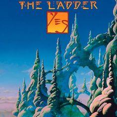 """RECENSIONE: Yes ((The Ladder)) Dopo il deludente """"Open Your Eyes"""", in occasione del loro trentesimo anniversario, gli Yes sono richiamati al grande riscatto. Nonostante l'assenza di un pilastro come Rick Wakeman, sostituito degnamente dal talentuoso tastierista russo Igor Khoroshev, i nostri tornano a lavorare in armonia come ai vecchi tempi, dando vita a """"The Ladder"""", uno dei loro migliori album in studio degli ultimi dieci anni, dove vengono miscelate in maniera soddisfacente"""