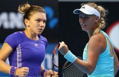 Halep si Wozniacki se lupta sambata in semifinalele turneului de la Stuttgart! - http://stireaexacta.ro/halep-si-wozniacki-se-lupta-sambata-in-semifinalele-turneului-de-la-stuttgart/