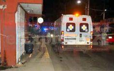 Policiacas: Cd. del Carmen / Suicidio número 82