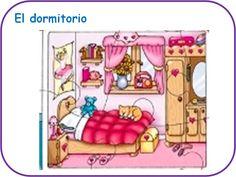 Partes+casa+3.jpg (969×729)