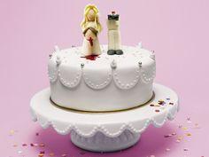 La recette du divorce cake de chez Bogato