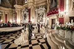 Matrimonio a Coccaglio. Chiesa Principale. Servizio fotografico a Cura di Morris Moratti Mobile: 00393281969787 Servizi fotografici in Lombardia- (Bs)