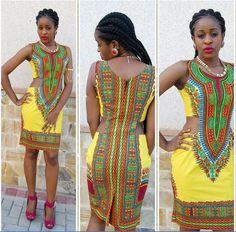 Waistline: Natural Dresses Length: Knee-Length Season: Summer Silhouette: Sheath Neckline: O-Neck Sleeve Length: Sleeveless Decoration: Hollow Out Pattern Type: Print Sleeve Style: Regular Style: Vint