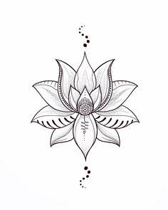 Mini Tattoos, Cute Tattoos, Flower Tattoos, Body Art Tattoos, Tattoo Drawings, Small Tattoos, Osiris Tattoo, Henna Designs, Tattoo Designs