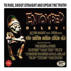 To Ride,Shoot Straight and Speak the Truth [Vinyl LP] THREEMAN RECORDINGS http://www.amazon.de/dp/B00MOG5GHK/ref=cm_sw_r_pi_dp_Y9EYwb1T0916M