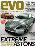 #evomagazine #astonmartin #greatrock #style #inspiration