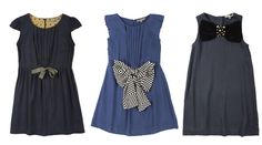 love the middle one and the one on the left! http://www.boutique-dinoelucia.com/