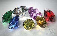 3-13-2015 Happy Natioanl Jewel Day