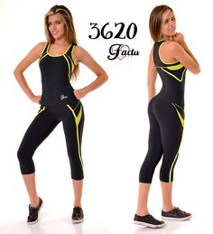 Conjunto_deportivo_3620