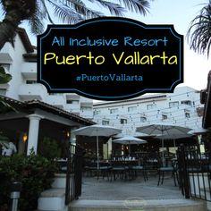 http://danavento.com/all-inclusive-resort-in-puerto-vallarta/