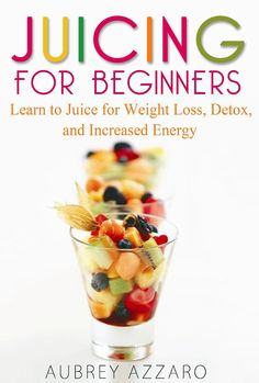 Free Recipes For Juicing Weight Loss. Great Tips On Getting Juicing A Component Of Your Own Life Green Drink Recipes, Best Smoothie Recipes, Juicer Recipes, Good Smoothies, Weight Loss Detox, Weight Loss Drinks, Healthy Weight Loss, Lose Weight, Alkaline Diet Recipes