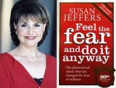 http://successwithterri.com/feel-the-fear-and-do-it-anyway/