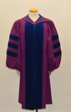 Western University - Doctorate Western University, Dresses, Fashion, Vestidos, Moda, Fashion Styles, Dress, Fashion Illustrations, Gown