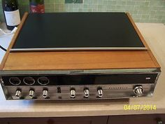 Panasonic-SG-999D-FM-AM-Stereo-Music-Center-with-Turntable