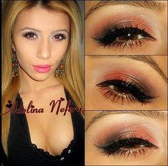 makeup89