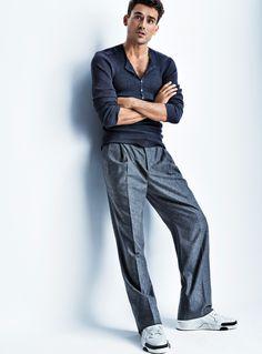 85 Best Men s Fashion images  2934ab73fe