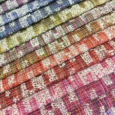 Warwick Fabrics, Student Fashion, Colour Inspiration, Colours, Quilts, Pattern, Design, Art, Art Background