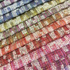 Warwick Fabrics, Student Fashion, Colour Inspiration, Colours, Quilts, Pattern, Design, Art, Comforters