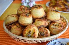 New Recipes, Cookie Recipes, Vegetarian Recipes, Dessert Recipes, Favorite Recipes, Romanian Desserts, Romanian Food, Romanian Recipes, How To Make Bread