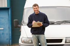 It could be hard to determine the professionalism your moving company may offer. But by keeping eye out for this list of factors you can easily determine the reliability of a moving company. House Removals, Van Home, Service Quality, Moving Services, Got Quotes, Removal Services, Group Work, Moving House, Car Insurance