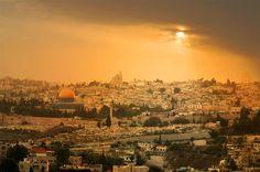 Экскурсионные туры - Израиль - http://www.sribno.com/tour/jekskursionnye-tury-izrail.html
