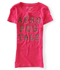 5b2eea630 17 Best AEROPOSTALE images | Graphic t shirts, Graphic tees, Shirt ...