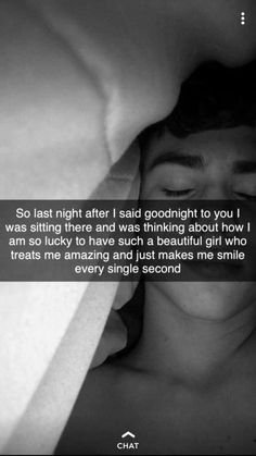 Future Boyfriend Goals ` Future Boyfriend - future boyfriend goals * future boyfriend ` future boyfriend pictures ` future b - Future Boyfriend Quotes, Wanting A Boyfriend, Perfect Boyfriend, Boyfriend Goals, Boyfriend Texts, Boyfriend Girlfriend, Husband Quotes, Cute Relationship Texts, Couple Goals Relationships