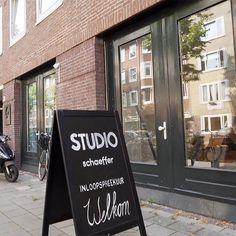 Zelf een huis bouwen | Bouw Je Eigen Huis.nl Art Quotes, Studio, Studios