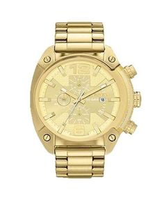 fossil men s watch on online auction website all about watches buy diesel watches online for men
