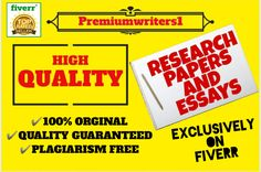 assist you to write quality essays,research,term papers and as... by premiumwriters1