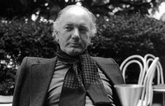 Oeuvres ouvertes : Discours prononcé le 22 mars 1968 à l'occasion de la remise du Prix national autrichien / Thomas Bernhard