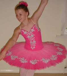 Our ballet costumes will delight everyone from your littlest show stealers to your finest prima ballerinas.