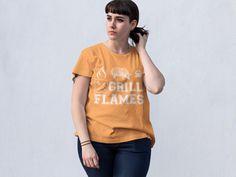 http://vip-shirts.de/#!frauen+128213866?q=D3I128213866