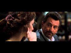 Heat Trailer HD (1995) - YouTube