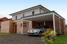construction-innov-habitat-bois-lavbel-bbc-effinergie-thionville-yutz.jpg