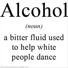 Alcohol #alcohol #humor #beer