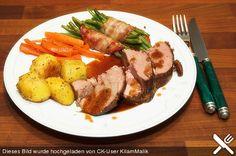 http://www.chefkoch.de/rezepte/drucken/158101069336516/2309481a/4/Lammkeule.html