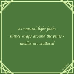 haiku 5-7-5s micro poems by Paul Douglas Lovell https://scriggler.com/detailPost/story/113018 Our fast-paced lives leave little time to contemplate. These Micro Moments are designed to entertain in a few words, read them slowly and savour the essence. Be they ordinary or remarkable, they are all special in their simplicity. 087